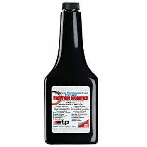 honda transmission fluid in Transmission & Drivetrain