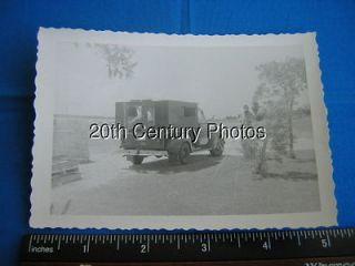truck bed camper in Truck Campers