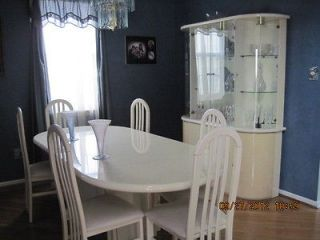 italian furniture in Home & Garden