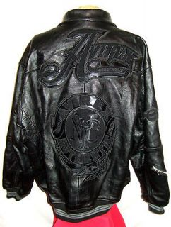 Avirex Jackets | Pelauts.Com