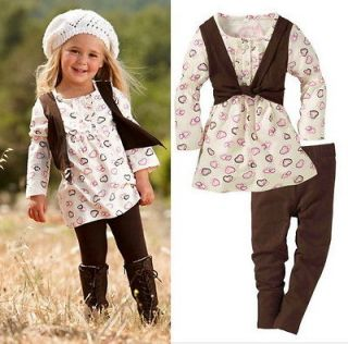 kids dress up clothes in Clothing, Shoes & Accessories