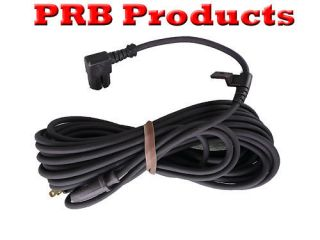G6 Kirby Vacuum Cleaner Powercord Cable + 1belt