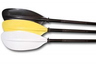 Sporting Goods  Water Sports  Kayaking, Canoeing & Rafting  Paddles