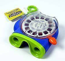 fisher price view master in Classic Toys