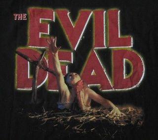 Evil Dead) (shirt,hoodie,sweatshirt,hat,cap,jacket)
