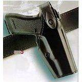 Smith Wesson S&W SW99 Walther P99 Police Security Duty Belt Gear