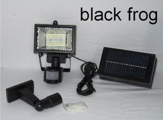 outdoor solar lights in Spot Lights & Flood Lights