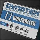 FI Fuel Controller Harley Davidson Twin Cam Touring Models 02 03 04