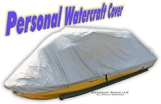kawasaki jet ski covers in Covers