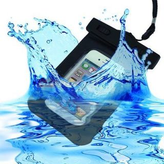 iphone 3gs waterproof case in Cases, Covers & Skins
