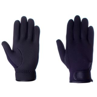 Neoprene Wet Suit Gloves for Window Cleaning 1 pair