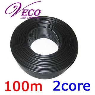 Core Electrical Wire Cable Boat Caravan Trailer Truck Wholesale