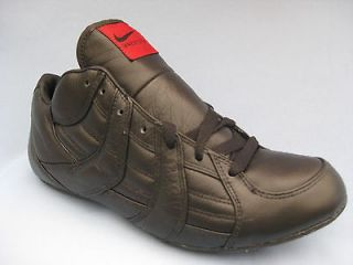 womens wrestling shoes in Clothing,
