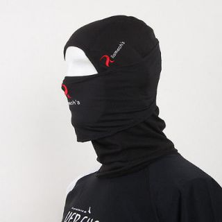 Full Face Mask Balaclava / Winter Outdoor Sports Ski Skateboard