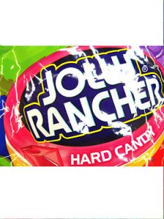 jolly rancher in Home & Garden