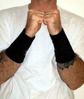 weight lifting wrist strap