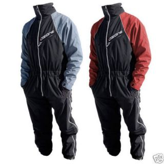 Paraglider Flight Suit   The Ozone Layer for Paragliding and