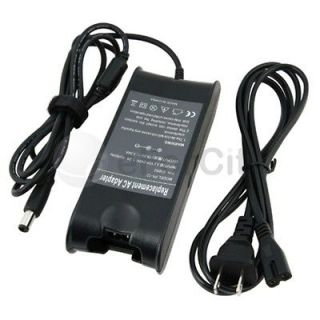 dell inspiron 1525 charger in Laptop Power Adapters/Chargers