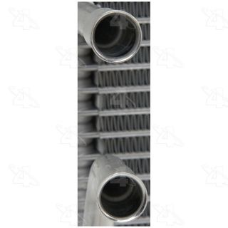 FOUR SEASONS 54601 A/C Evaporator Core Body (Fits 2000 Ford Focus)