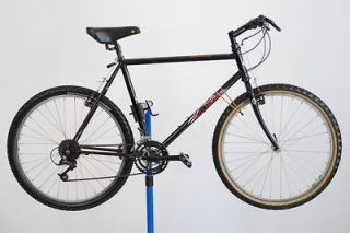 Hoo Koo E Koo Mountain Bicycle Bike MTB DiaCompe SunTour Araya 1991