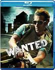 WANTED 2009 salman khan bollywood hindi movie dvd