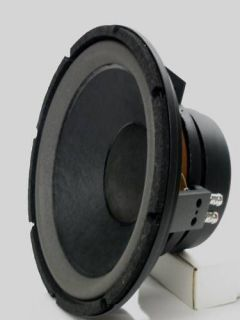 altec lansing woofer in Consumer Electronics