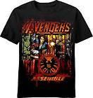 Captain America Avengers Assemble Disc Launching Shield TBC1271