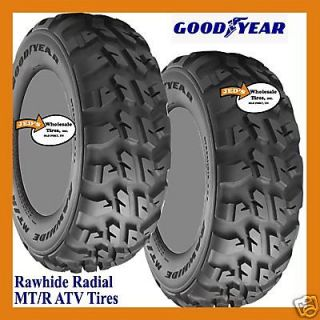 atv tire in Wheels, Tires