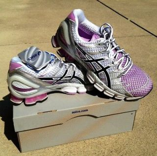 asics gel kinsei 4 in Womens Shoes