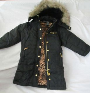 baby phat jacket in Baby & Toddler Clothing