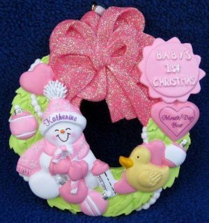 personalized baby gifts in Baby