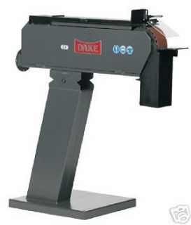 belt grinder in Manufacturing & Metalworking