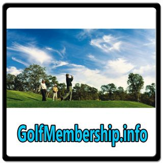 .info WEB DOMAIN FOR SALE/TRAVEL/VACATION/SPORTS CLUB MARKET