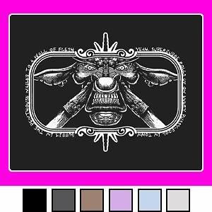 Monster Magnet) (shirt,hoodie,tshirt,tee,sweatshirt,hat,cap)