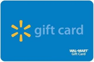 gift card in Gift Cards