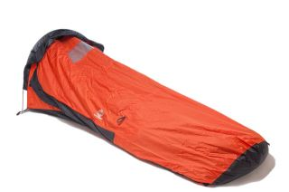 Waterproof Breathable Large One Man Bivy Tent Sleeping Bag Cover