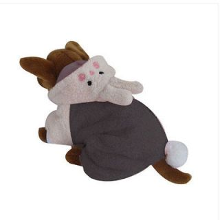 Rabbit Bunny Costume dogs clothes APPAREL Chihuahua Very Cute outfit