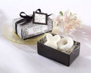 Home & Garden  Wedding Supplies  Favors  Soaps