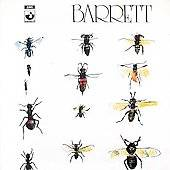 Barrett UK Bonus Tracks 1 by Syd Barrett CD, Sep 2005, EMI Music