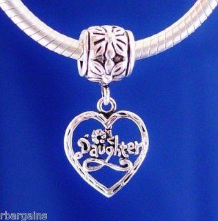 charm bracelet in Fashion Jewelry