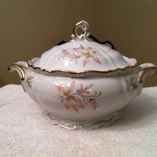 edelstein bavaria maria theresia in China & Dinnerware