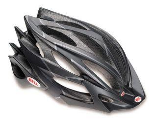 bell helmet bike in Adult Helmets
