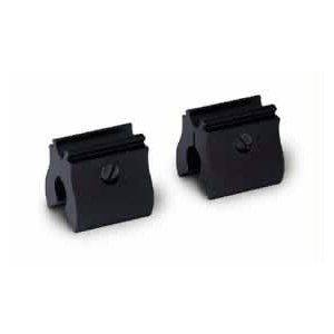 Benjamin Sheridan B272 4 Piece 3/8 Dovetail Inter mount for Benjamin