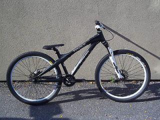 single speed mountain bikes in Mountain Bikes