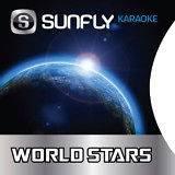 sunfly karaoke in Karaoke CDGs, DVDs & Media