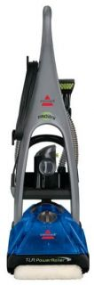 Bissell 8350 Upright Cleaner