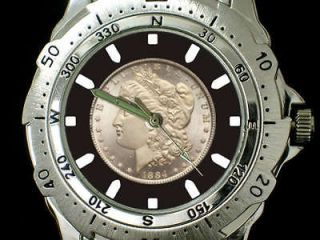 replica watches in Jewelry & Watches