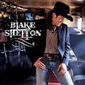 Blake Shelton by Blake Shelton CD, Jul 2001, Giant USA