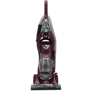 Bissell 82G71 Upright Cleaner