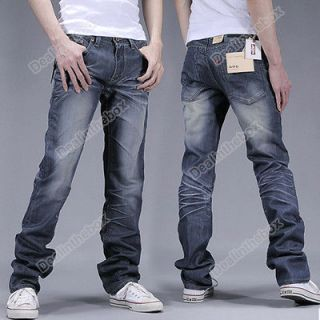 Slim Fit jeans men in Jeans